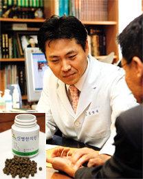 미국까지 소문난 당뇨 치료 명성