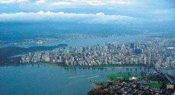 밴쿠버에도 韓流 부동산 광풍 분다