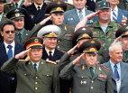 중·러 첫 연합군사훈련
