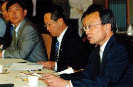 '세금 폭탄' 떨어져도 강남 불패?