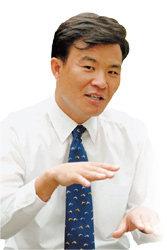 """""""탈북자, 고향방문 신청이 죄인가요"""""""
