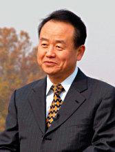 """""""한나라당 지도부 조기 사퇴 없다"""""""