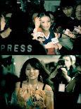 광고에서 만난 세 여자 묘한 어울림과 인연