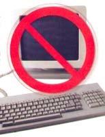 뻥 뚫린 보안… 사이버 테러 날뛴다