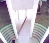 예술과 추억의 마인 강변 박물관