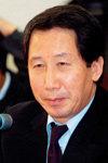 김 장관의 언론 구애작전