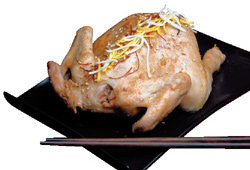 닭·오리고기 익히면 '안전'