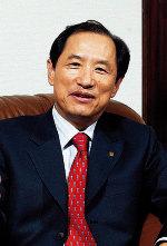광운대 총장 된 前 정통부 장관