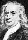 위대한 뉴턴에게도 수많은 반대자가 있었다