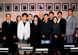 한국 신세대들 한미동맹 말하다