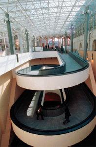세계박물관 10
