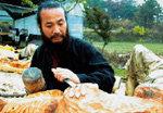 한국 '장승' 日 神社로 간 까닭은
