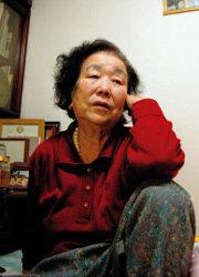 '이등병의 편지' 10년 저작권 싸움