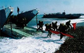 한국군도 核 공격 훈련 참가했다