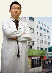 전문의 협진 암치료 경쟁력 '입소문'