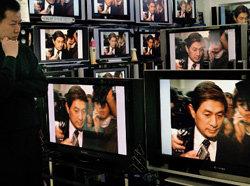 한국 언론이여! 정신 차려라