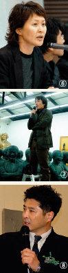 중국 미술작품은 로또?