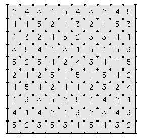 알쏭달쏭  재미있는 퍼즐 가족과  함께  풀어볼까요?