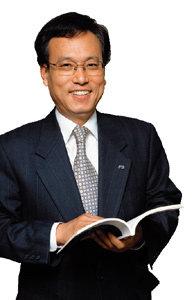 '위장취업' 노동운동 26년 … 민노당 대표가 되다
