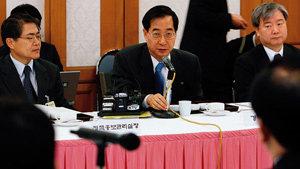 '소유' 아닌 '거주' … 역모기지론 활용하라