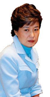 '첨병' 당 조직, '후원군' 싸이 1촌