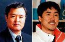'메달 획득 기계' 전명규의 힘