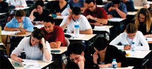 프랑스 공교육 '날개 없는 추락'