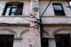 우리 건축물 70년, 7인의 앵글 속으로