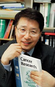 한방 항암처방 '가미계격탕' 미국에서 인정