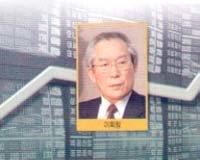 """""""회창株, 쌍끌이 위력은 대단했다"""""""
