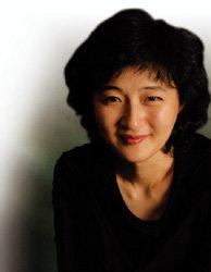 끼, 꿈, 깡으로 뭉친 피아니스트 전국 투어