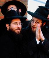 인구 2%, 영향력은 20% 미국 움직이는 '유대인 파워'