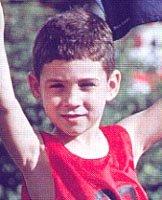 '쿠바 엑소더스' 6세소년은 어디로