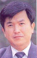 시험대 오른 한국정치