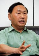 """부처별 중복투자·관계기관 비협조·위기대응책 비현실 ˝재난관리 체계 삐걱댄다"""""""