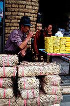 문명의 향기, 역사의 숨결…티베트 高原 길을 열다