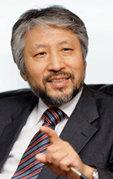 """""""2007 스페이스 코리아""""…우주로 꿈을 쏜다"""