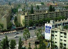 재건축아파트 개발부담금 부과 시작, 집값 이미 오른 곳은 빼놓고 外