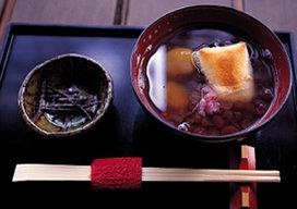 한국에 온 일본 음식은 짝퉁?