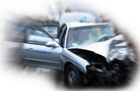 교통사고 전문로펌 '스스로닷컴' 떴다
