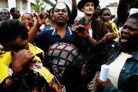 아프리카 이민자는 시한폭탄?