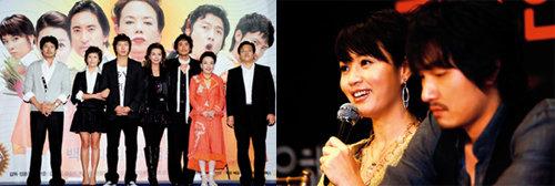 추석 극장가 흥행 '원-투 펀치'에 달렸다
