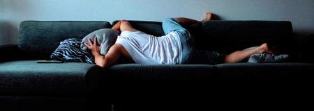 수면장애 코리아를 재워라!