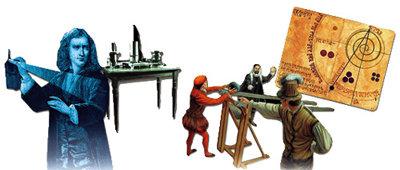 과학논술 잘 쓰기 위한 5가지 배경지식