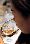 와인사전|와인 테이스팅 용어
