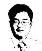 주입식 논술교육 붕어빵 작문 양산