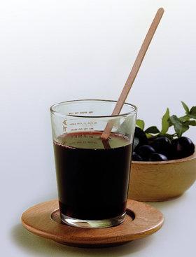 노화예방 특공대 '보라색 과일'