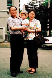 1인 가족·공동체 가족·재혼가족… 가족의 재발견