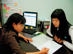 공부하는 법 공부하기 '사교육 새바람'