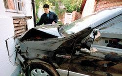 급발진 사고 운전자 무죄 때 보험사로부터 보상 가능